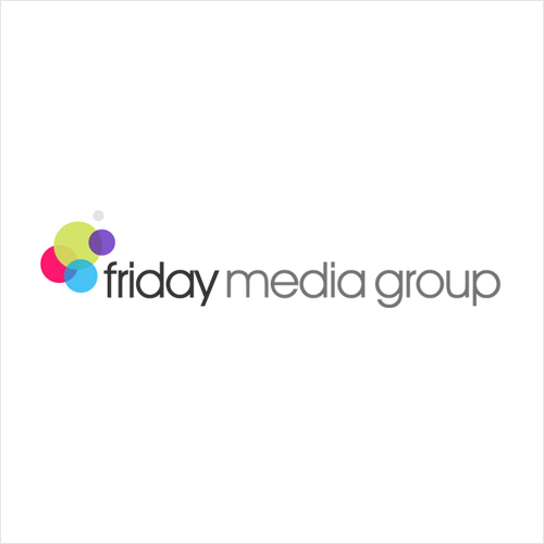 Friday Media Group Marketplaces and Ecommerce