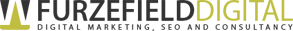 Furzefield Digital - Freelance SEO consultant